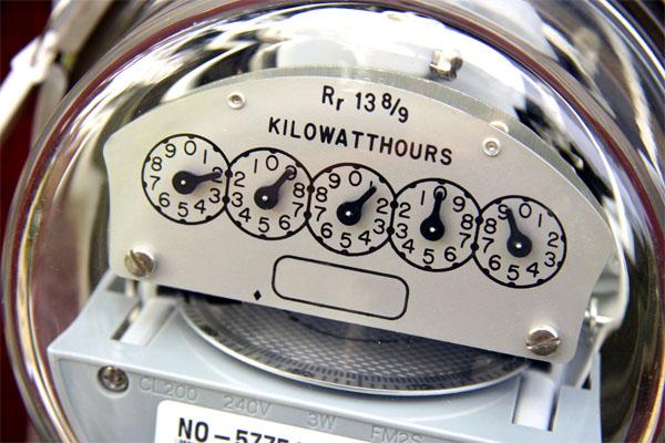 Как и какой выбрать электросчетчик?