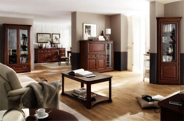 Мебель для гостиной: как и чем обставить гостиную?