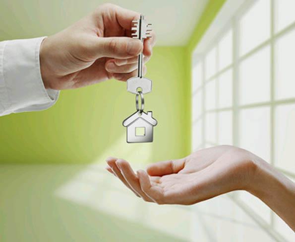 Покупка квартиры в новостройке: выбираем обдуманно, покупаем - безопасно