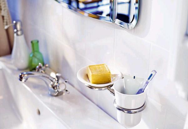 Коврики для ванной комнаты своими руками