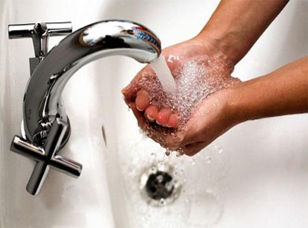 Трубопроводная арматура для системы водоснабжения дома: виды и применение
