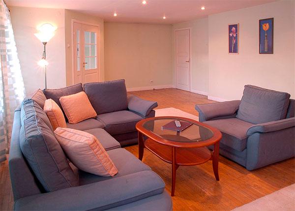 Что нужно знать об аренде квартир?