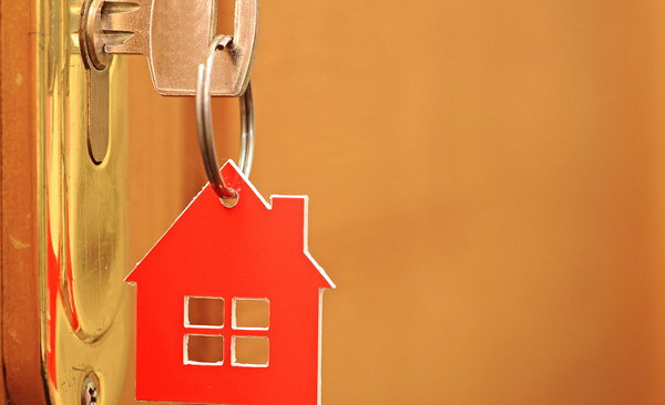 Как снять квартиру: полезные советы