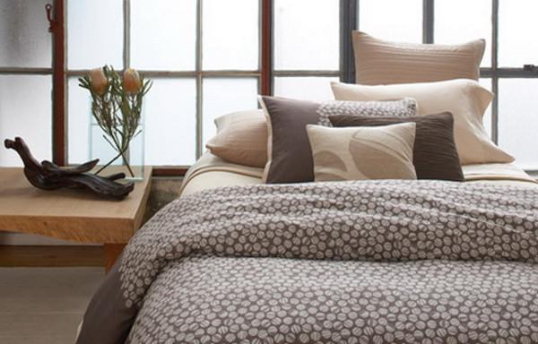 Выбираем удобную и качественную подушку