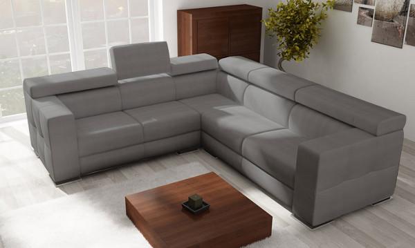 Как выбрать угловой диван: полезные советы