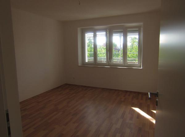 Покупка квартиры в новостройке: важные нюансы и полезные советы