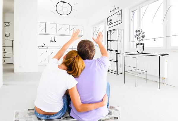 Что нужно учитывать при выборе жилья?
