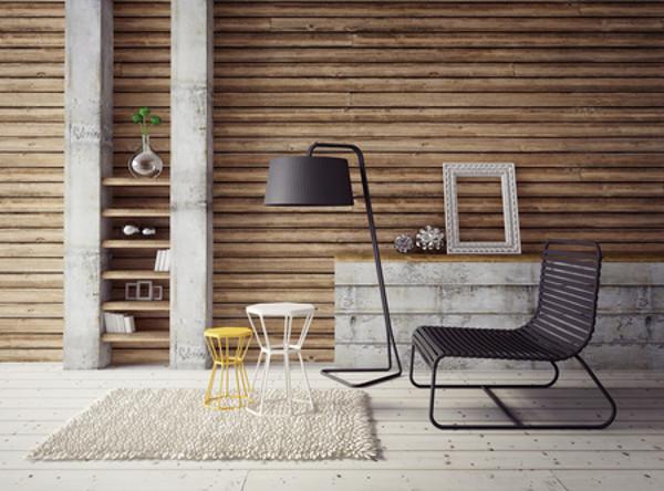 Скандинавский стиль: достоинства и особенности