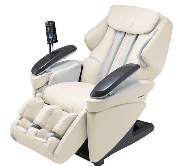 Ручной и автоматический массаж в домашних условиях
