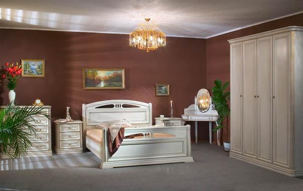 Мебель отечественного производства