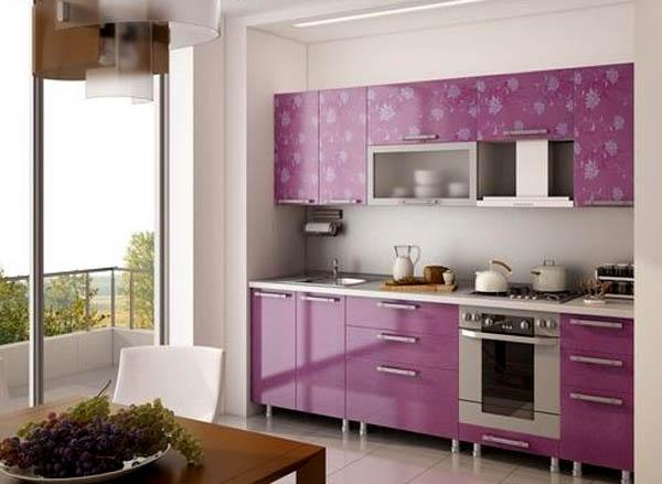 Кухонная мебель на заказ: идеальное сочетание эстетики и эргономики