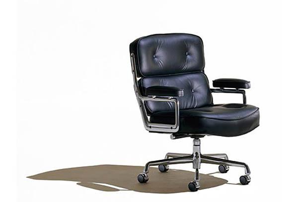Выбираем компьютерное кресло для руководителя: на что обратить внимание?