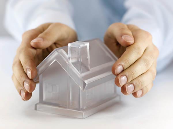 Страхование квартиры: ваш дом под надежной защитой