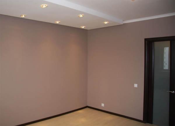 Первый ремонт квартиры в новостройке: некоторые особенности
