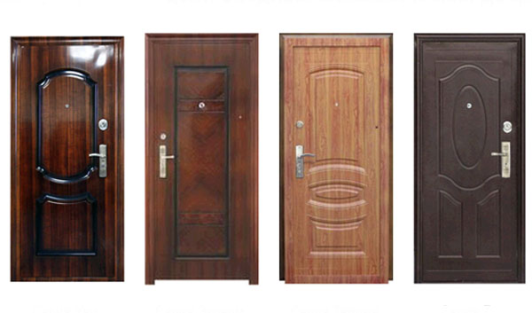 """Двери от компании """"Супер-Двери"""" - действительно СУПЕР!"""