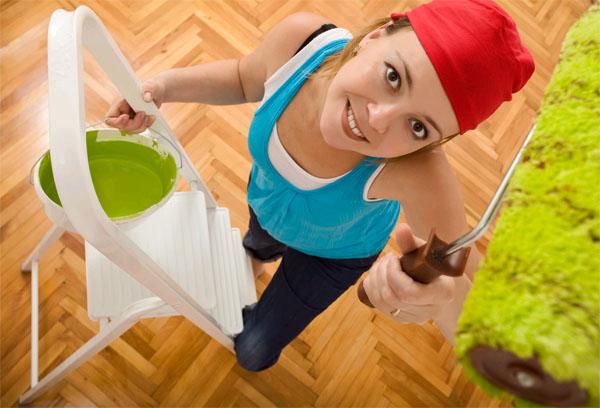 Основные этапы ремонта квартиры: от перепланировки до декора