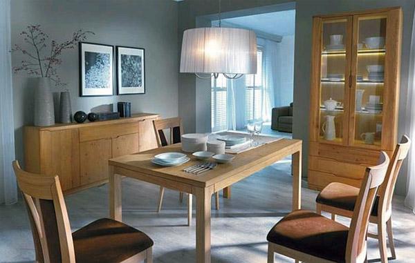 Как сэкономить при покупке мебели?