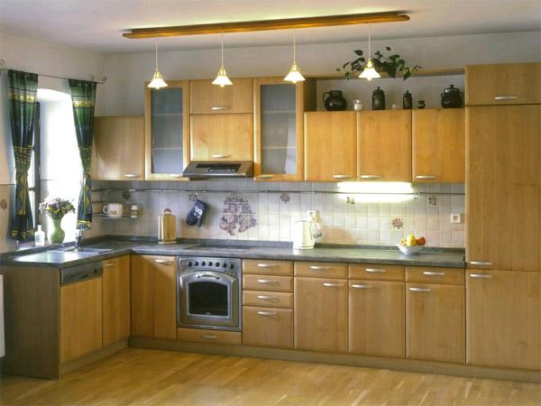 Как выбрать потолочный светильник: рекомендации и советы от Lustra-Style.com.ua