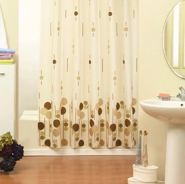 Аксессуары для ванной комнаты: комфорт в каждой мелочи