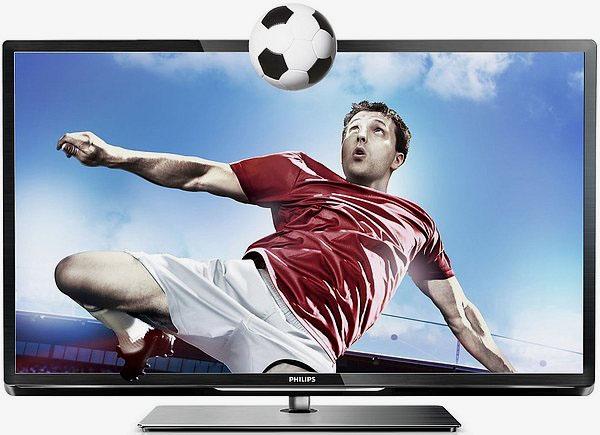 Как безопасно купить телевизор через интернет?