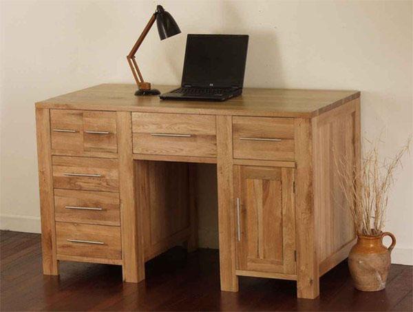 Мебельный щит: области применения