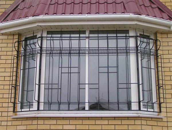 Как обеспечить безопасность вашего дома?