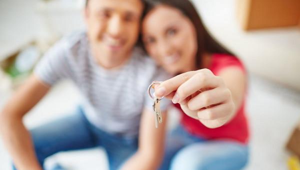 Покупаем квартиру на вторичном рынке: полезные советы