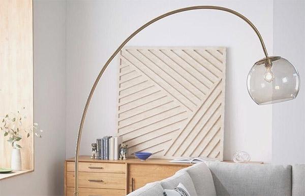 Выбираем лучший светильник для вашей квартиры